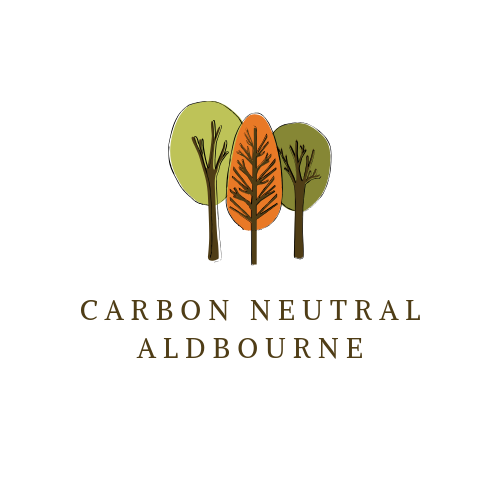 Carbon Neutral Aldbourne